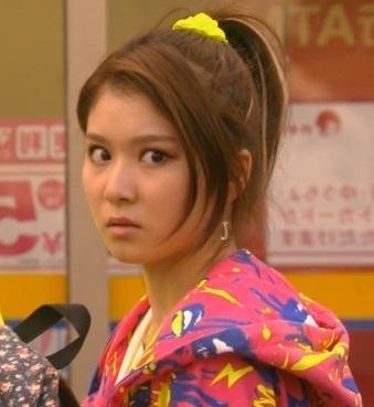 松岡茉優の画像を高画質で見てみた ちょっと気になるトレンディ
